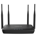 Roteador Intelbras Wireless 1200Mbps GF...