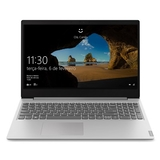 Notebook Lenovo Ultrafino Ideapad S145...