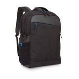 Mochila p/Notebook Dell 15.6