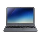 Notebook Samsung Essentials E30 Intel� Core� i3 7...