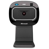 Webcam Microsoft USB Lifecam HD-3000