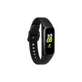 Smartwatch Samsung Galaxy Fit R-370 Pre...