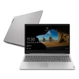 Notebook Lenovo Ideapad S145 Intel® Cor...