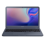 Notebook Samsung Essentials E20 Intel� Celeron 4G...