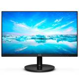 Monitor LED Philips 27
