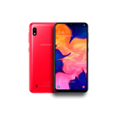 Smartphone Samsung Galaxy A10 Dual Chip Android 9...